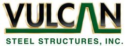 Vulcan Steel Structures